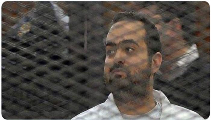 نيابة الانقلاب تجدد حبس الناشط محمد عادل القيادي بحركة 6 أبريل