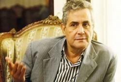 د. كمال مغيث: قرار تدريس الهيروغليفية بالمدارس كلام فارغ