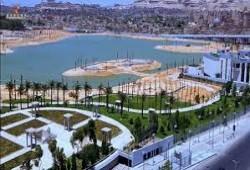 """""""ميدل إيست آي"""": مشاريع سياحية وترفيهية فوق أحياء فقراء المصريين!"""