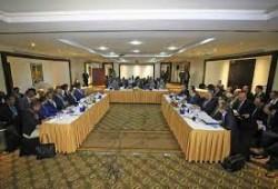 #سد_النهضة يتصدر في مصر بعد فشل مفاوضات الانقلاب مع إثيوبيا