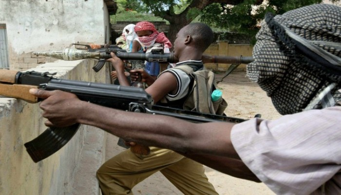اشتباكات مسلحة في إثيوبيا.. والقتلى بالعشرات