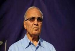 قضاء الانقلاب يبرئ أحمد شفيق وآخرين في قضية فساد الطيران