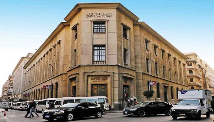 حكومة الانقلاب تستدين 16.5 مليار جنيه عن طريق أذونات الخزانة