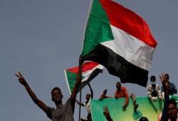 الجيش السوداني يسترد 95% من الأراضي المغتصبة بالفشقة