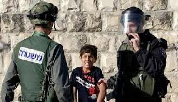 الكيان الصهيوني يعلن عدم التعاون مع الجنائية الدولية