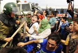 """""""الأورومتوسطي"""" يدين رفض الكيان الصهيوني التجاوب مع """"الجنائية الدولية"""""""