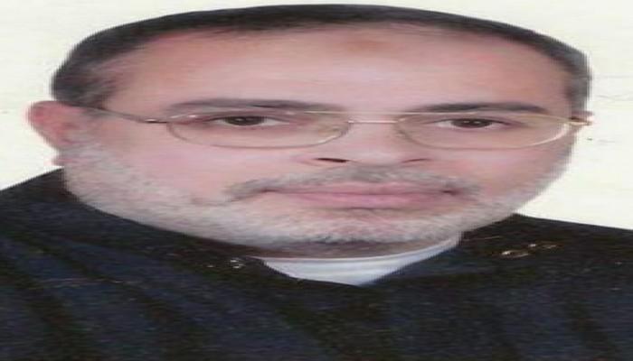 نيابة الانقلاب تقرر حبس 3 معتقلين 15 يوما بتهمة ملفقة