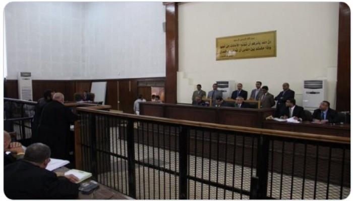 بالأسماء.. أحكام ظالمة على معتقلي هزلية مغارة سوهاج