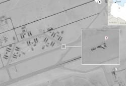 """ليبيا.. """"فاجنر"""" وحفتر يخرقان اتفاق وقف إطلاق النار"""