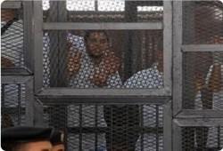 نيابة الانقلاب تقرر تدوير 36 معتقلا بقضايا ملفقة جديدة بالشرقية