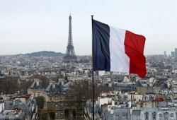 """خططوا للاعتداء على مسلمين.. طلب بمحاكمة أعضاء """"منظمة الجيش السري"""" بفرنسا"""