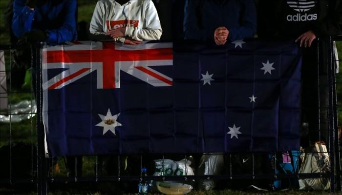 """في رمضان.. مسلمو أستراليا قلقون من """"هجمات كراهية"""" جديدة"""