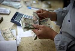 """""""المركزي المصري"""": ارتفاع الدين الخارجي إلى 129.2 مليار دولار"""