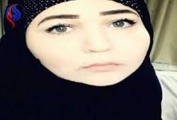 مصر بين الهوية الإسلامية والهوية الفرعونية