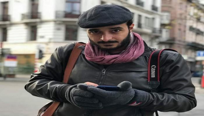 سلطات الانقلاب تخلي سبيل الصحفيين سولافة مجدي وزوجها حسام