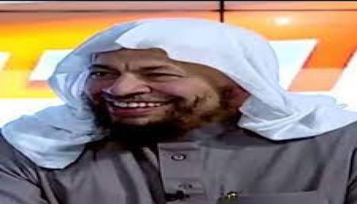 """""""معتقلي الرأي"""" تطالب بالإفراج عن الدكتور محمد موسى الشريف"""