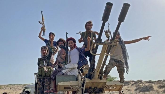 """ميليشيات الحوثي تهاجم """"أرامكو"""" وأهدافا حساسة في السعودية"""