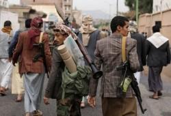 اليمن.. اتهام الحوثيين بالاستيلاء على 70 مليار ريال من إيرادات الوقود
