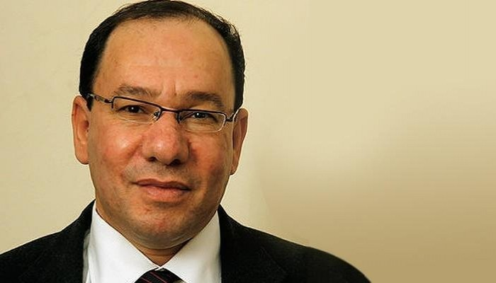 وائل قنديل يكتب: تجديد حبس عروس النيل