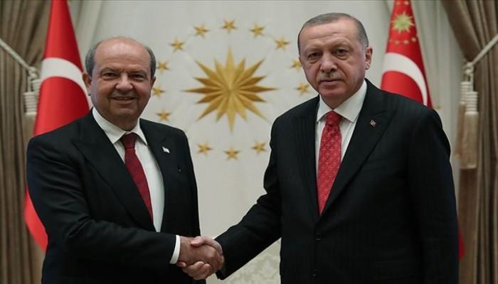إغلاق مراكز القرآن في قبرص الشمالية يثير غضب تركيا