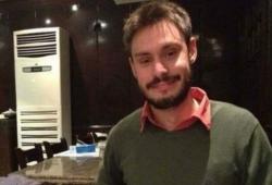 شهادات جديدة عن محاولات نظام الانقلاب تزييف مقتل ريجيني