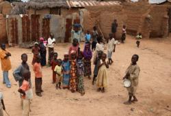 100 مليون شخص بإفريقيا يواجهون انعدام الأمن الغذائي.. وتحذيرات من الأسوأ