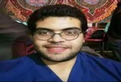 33 شهرا على الإخفاء القسري للطبيب محمد ماهر خفاجي