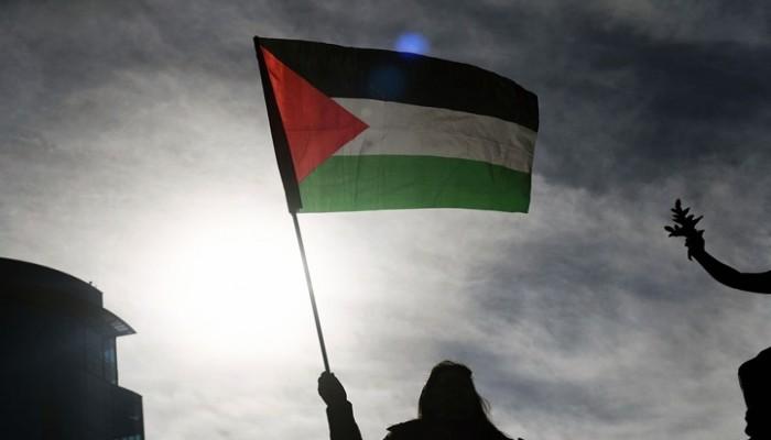 أطباء بأوروبا يطلقون صندوقا وقفيا لمشاريع في فلسطين المحتلة