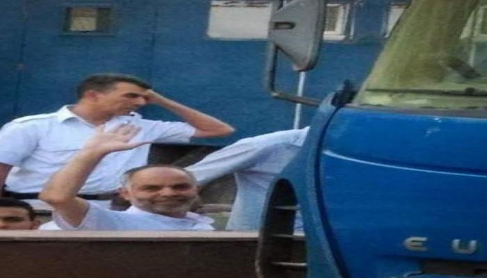 مطالبات بالإفراج عن الصحفي بدر محمد بدر بعد 4 سنوات بسجون الانقلاب