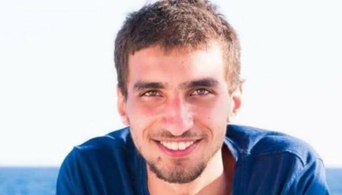 سلطات الانقلاب تطلق سراح الصحفي حسن البنا بعد ساعات من الاحتجاز