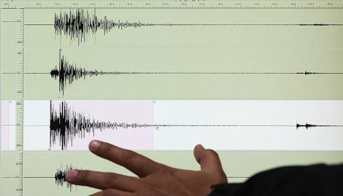 إندونيسيا.. زلزال بقوة 6.4 درجات يضرب سومطرة الشمالية