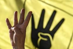 """""""فيسبوك"""" يحذف منشورات حول """"رابعة"""".. ونشطاء يشتكون"""