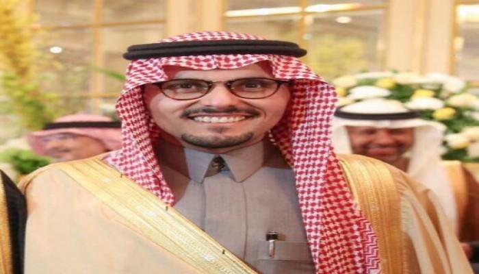 """إصابة الحقوقي السعودي محمد الربيعة بالزهايمر في سجون """"بن سلمان"""""""