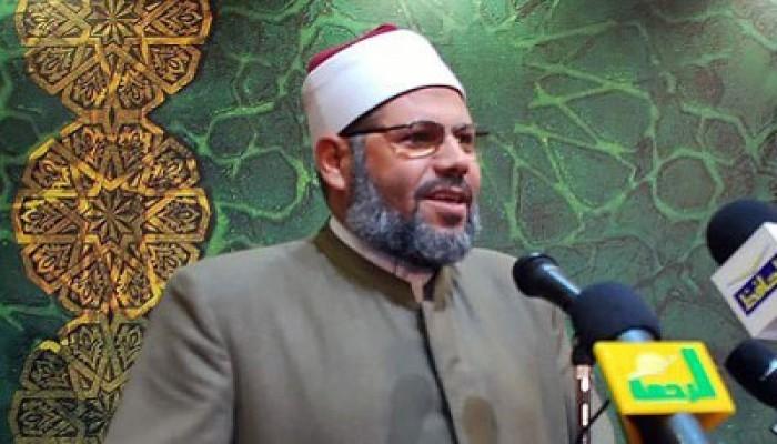 د.عبد الرحمن البر يكتب : نصائح رمضانية (4)