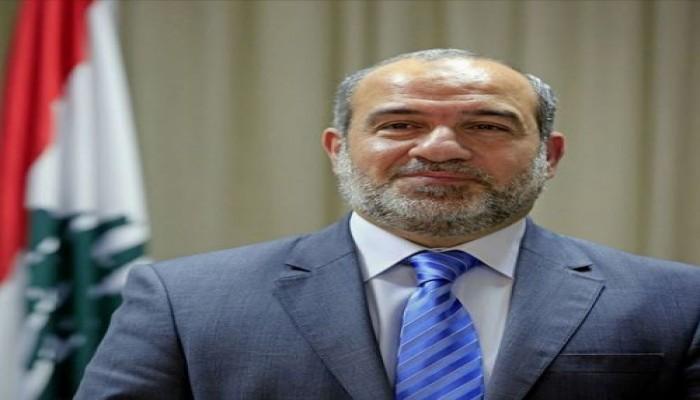 نجاح عملية قلب مفتوح للأمين العام للجماعة الإسلامية بلبنان