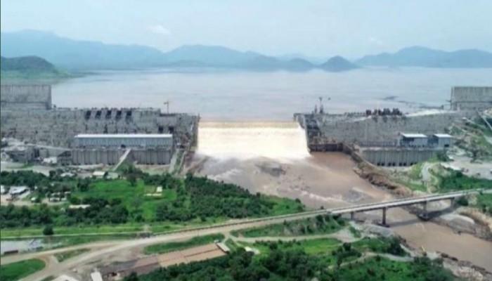 باحث: السد الإثيوبي أكبر خطر يهدد الأمن القومي في الوقت الراهن