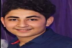 للشهر الـ21 على التوالي.. استمرار الإخفاء القسري للطالب عبدالرحمن محسن