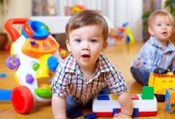 الرعاية التمهيدية للطفل قبل ولادته (15)