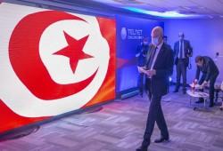 """""""ميدل إيست آي"""": قيس سعيّد متهم بمحاولة القيام بـ""""انقلاب ناعم"""" في تونس"""