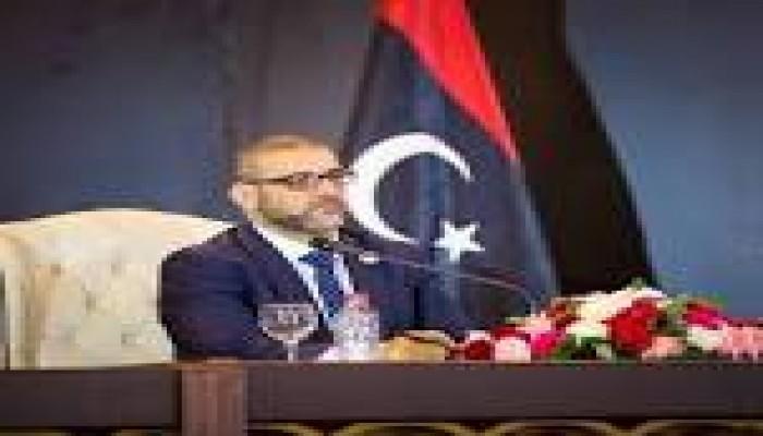 ليبيا.. المجلس الأعلى للدولة يقرّ تعيين النائب العام ولجنة للمناصب السيادية