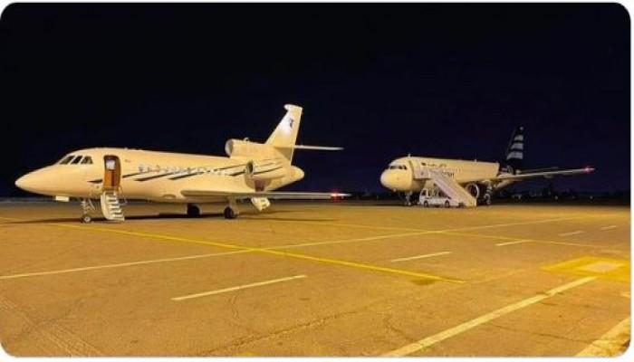 ليبيا.. حفتر يمنع هبوط طائرة تقل أعضاء الحكومة ببنغازي والدبيبة يلغي الزيارة
