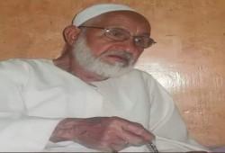بالأسماء.. تفاصيل تنفيذ نظام الانقلاب حكم الإعدام بحق 17 بريئا من كرداسة