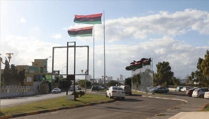 ليبيا.. تحركات عسكرية لميليشيات حفتر جنوب شرق طرابلس