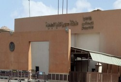 مطالبة بالتحقيق في الاعتداء الجنسي على المعتقل الشويخ والإفراج عن أسرته
