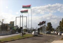 """ليبيا.. """"الأعلى للدولة"""" يتسلم قوائم المرشحين للمناصب السيادية"""