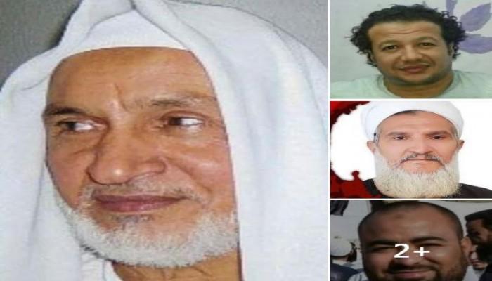 لليوم الثالث.. الانقلاب يرفض تسليم جثامين شهداء مجزرة الإثنين بقضية قسم كرداسة