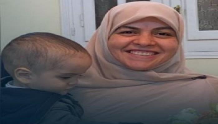 الأمن الوطني يواصل الإخفاء القسري لسيدة وزوجها وطالبة بالشرقية
