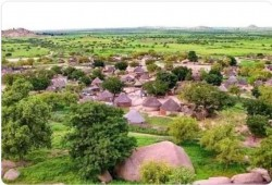 """السودان.. مزارعو """"الفشقة"""" قلقون بعد توغل عسكري إثيوبي"""