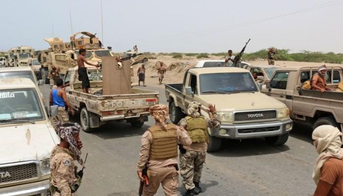 منظمات صحفية: الوضع مأساوي للإعلاميين باليمن