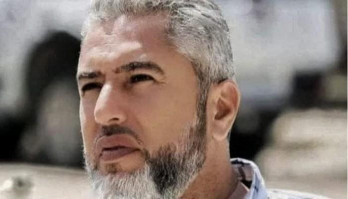 الاحتلال الصهيوني يعتقل منتصر الشلبي بطل عملية زعترة